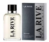 La Rive Grey Point toaletná voda pre mužov 90 ml