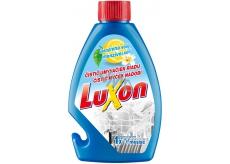 Luxon Čistič myček nádobí 250 ml