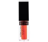Gabriella salva Ultra Glossy Lipgloss lesk pre plný objem pier pre ženy 03 4 ml