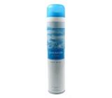 Chanson d Eau Mar Azul dezodorant sprej pre ženy 150 ml