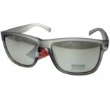 Nae New Age Slnečné okuliare Z235P