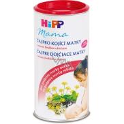 HiPP Mama instantní bylinný čaj pro kojící matky s anýzem, fenyklem a kmínem 200 g