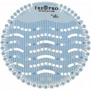 Fre Pre Wave Bavlna vonné sitko do pisoára modrej 19 x 20,3 x 1,9 cm 52 g