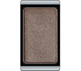 Artdeco Eye Shadow Pearl perleťové očné tiene 188 Pearly Catwalk Show 0,8 g