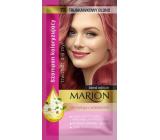 Marion Tónovacie šampón 73 Jahodový blond 40 ml