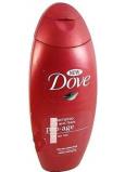 Dove Pro Age šampon pro objem a hustotu vlasů 250 ml