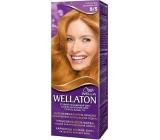 Wella Wellaton krémová barva na vlasy 9-5 pouštní růže