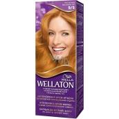 Wella Wellaton Intense Color Cream krémová farba na vlasy 9/5 púštne ruže