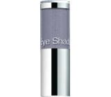 Artdeco Eye Designer Refill vymeniteľná náplň očného tieňa 83 Mountain Ash 0,8 g