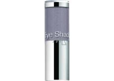 Artdeco Eye Designer Refill vyměnitelná náplň očního stínu 83 Mountain Ash 0,8 g