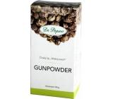 Dr. Popov Gunpowder čínský zelený čaj 100 g
