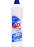 Ajax Bath Gel Čistiaci gél na kúpeľne 500 ml