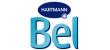 Bel - Hartmann
