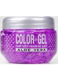 Color Aloe Vera gél na vlasy 175 ml