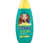 Schauma Wonderfull šampón pre hustotu vlasov 250 ml