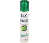 Dixi Kopřivový suchý šampon na vlasy 180 ml