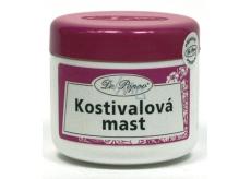 Dr.Popov Kostihojová masť 50 ml