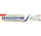 Sensodyne Extra Whitening zubná pasta s fluoridom 75 ml
