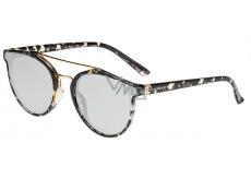 Relax Burton Slnečné okuliare R2329D