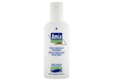 Amia Active čistiace a odličovacie pleťové mlieko 200 ml