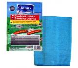 Clanax Švédska utierka mikrovlákno 40 cm x 35 cm 310 g 1 kus