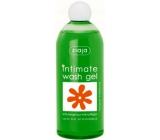 Ziaja Intima Měsíček bylinný prostředek pro intimní hygienu 500 ml