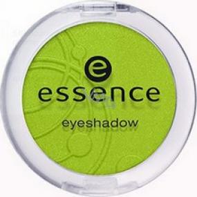 Essence Eyeshadow Mono očné tiene 60 odtieň 2,5 g