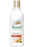 Timotei Intenzívna starostlivosť kondicionér na vlasy pre suché a poškodené vlasy 200 ml