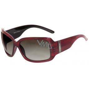 Relax Corsica Sluneční brýle R0267C