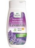 Bion Cosmetics Levanduľa & Panthenol Regeneračný kondicionér 260 ml