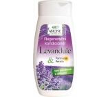 Bione Cosmetics Levandule & Panthenol Regenerační kondicionér 260 ml