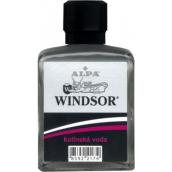 Alpa Windsor kolínska voda pre mužov 100 ml