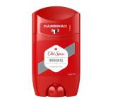 Old Spice Original antiperspirant dezodorant stick pre mužov 50 ml