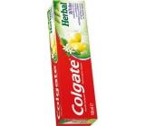 Colgate Herbal White Citronový olej zubní pasta 100 ml