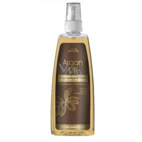 Joanna Argan Oil kondicionérna vlasy bez oplachový 150 ml sprej