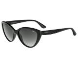 Relax Nicollette Slnečné okuliare R0332A