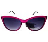 Slnečné okuliare Z317BP