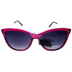 Nac New Age Slnečné okuliare Z317BP