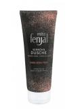 Fenjal Miss Dark Seduction krémový sprchový gél 200 ml