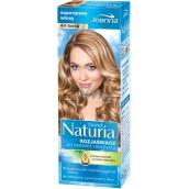 Joanna Naturia Blond melír na vlasy super platinový blond 4-6 tónů