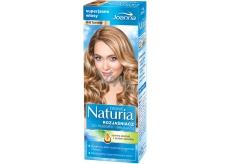 Joanna Naturia Blond melír na vlasy super platinový blond 4-6 tónov