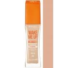 Rimmel London Wake Me Up make-up 100 Ivory 30 ml