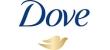 Dove®