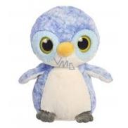 Yoo Hoo Tučňák plyšová hračka 40 cm
