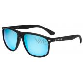 Slun.brýle Relax R2326D Kanaga R5 6311