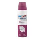 MoliCare Skin Ochranný olej.sprej upokojuje, regeneruje, hydratuje 200 ml / Menalind /