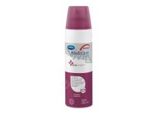 MoliCare Skin Ochranný olejový sprej upokojuje, regeneruje, hydratuje 200 ml Menalind