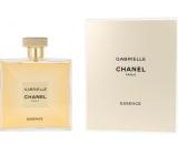 Chanel Gabrielle Essence toaletná voda pre ženy 50 ml