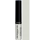 Dermacol Lip Gloss 16H lesk a starostlivosť na pery 01 4,1 ml