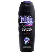 Mitia Men Black Jade 2v1 sprchový gel a šampon na vlasy 400 ml